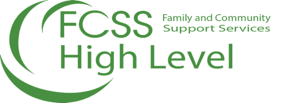 FCSS High Level