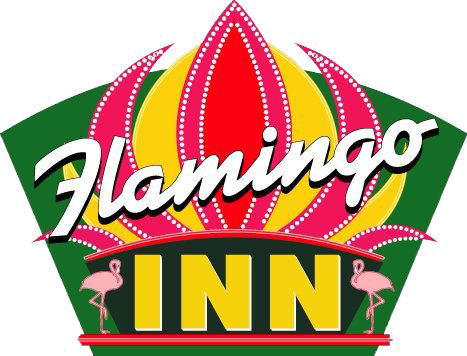Flamingo Inn Logo